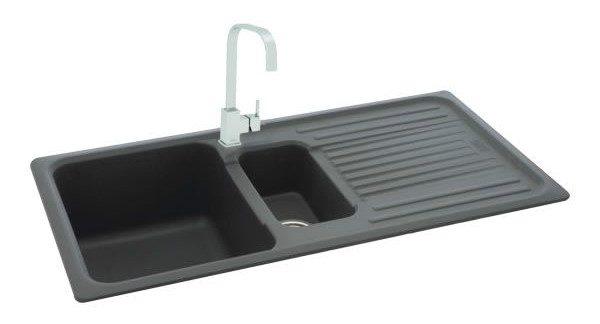 kitchen sink waste pipe fittings | Plumbing Fittings | kitchen ...